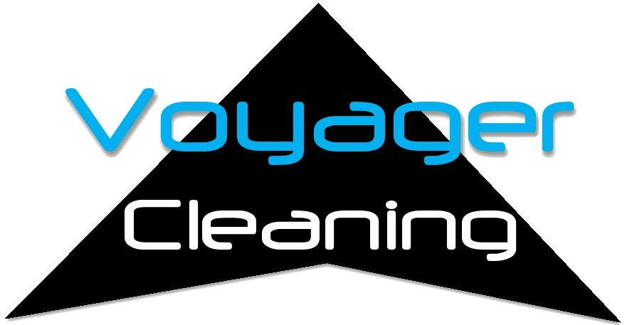 Voyager Cleaning
